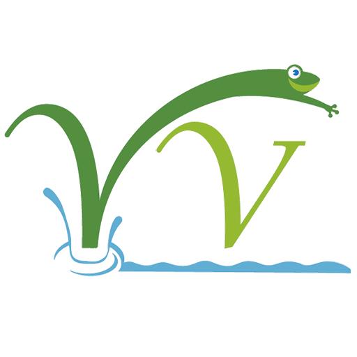 logo-vida-ví-site-icon